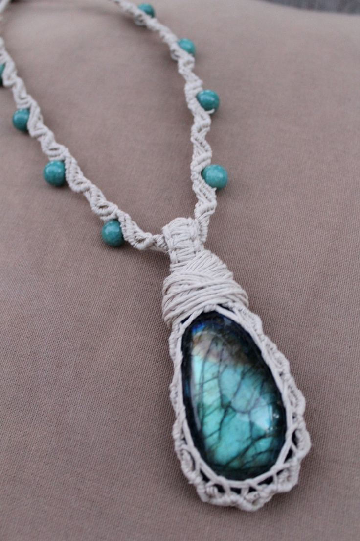 107 best macrame wrapping images on pinterest | diy, basket and