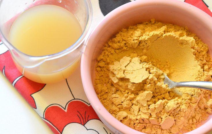 Маска для волос с горчицей: рецепты для роста и от выпадения, варианты с медом или сахаром и прочими + отзывы