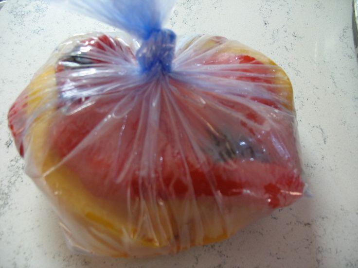 peperoni sacchetto 2