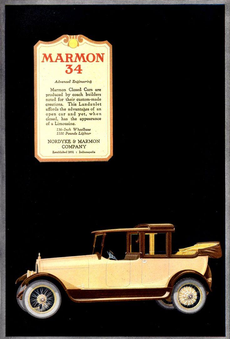 1919 marmon brochureshtmlclassic