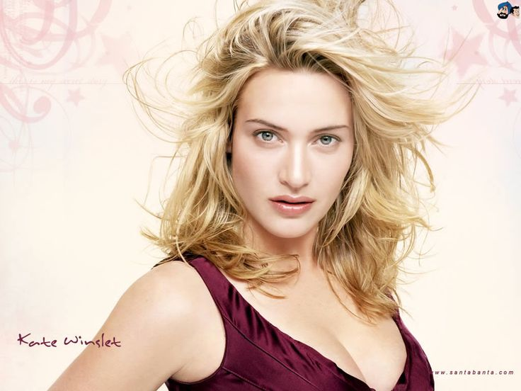 Kate Winslet Bikini Body | Kate Winslet Hot Bikini Wallpapers Photos Images Pics Download