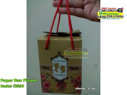Paper Box Flower Hub: 0895-2604-5767 (Telp/WA)paper box,paper box murah,paper box cantik,jual paper box murah,jual paper box unik,kemasan paper box,paper box grosir,grosir paper box murah,jual kemasan paper box,kemasan paper box grosir  #kemasanpaperboxgrosir  #grosirpaperboxmurah #jualpaperboxunik #jualkemasanpaperbox #paperboxgrosir #paperbox #jualpaperboxmurah #souvenir #souvenirPernikahan