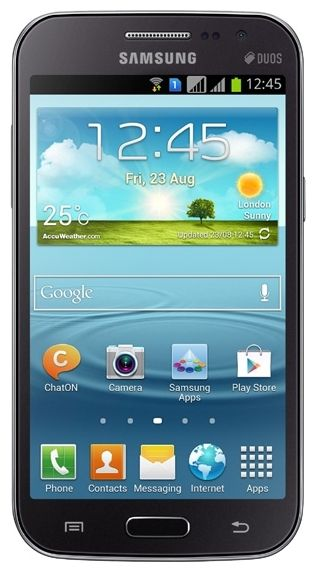 HERBETRADE MOBILE STORE  - NEW SAMSUNG GALAXY GRAND QUATTRO - I8552 GREY (WIN DUOS) DUAL SIM CARD   FREE GIFTS, $239.99 (http://www.herbetrade.com/new-samsung-galaxy-grand-quattro-i8552-grey-win-duos-dual-sim-card-free-gifts/)