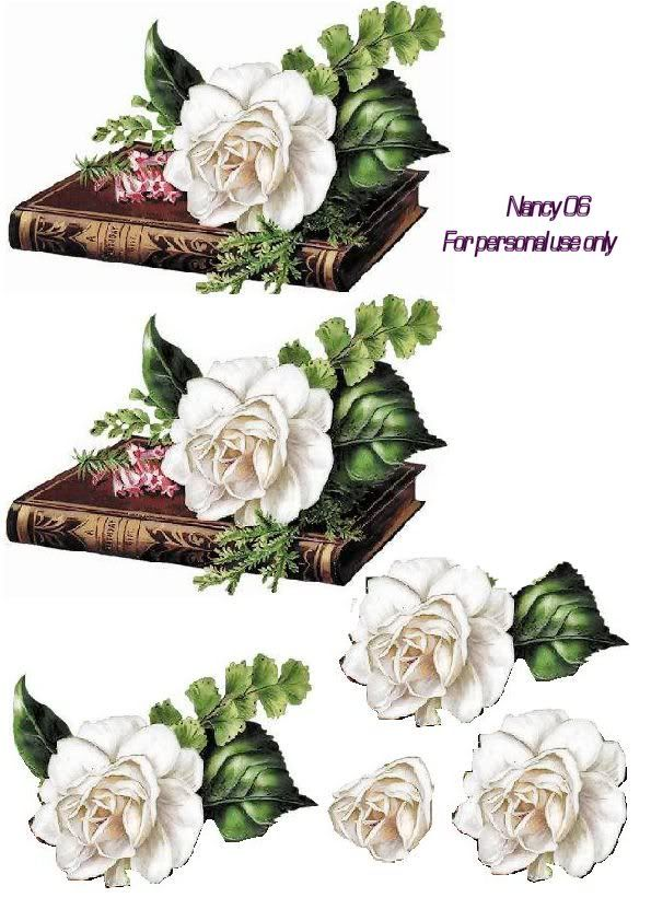 1389 best planches 3d images on pinterest | christmas cards, paper