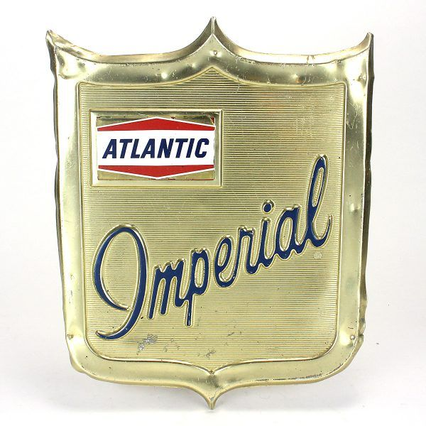 https://www.vintagefindz.com/vintage-gas-oil-signs-vintage-gas-station-advertising-items/atlantic-imperial-gas-pump-sign