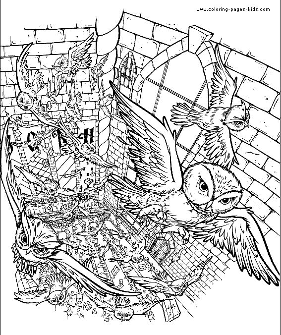 quirkles coloring pages for adults - photo#42