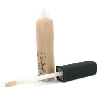 Lip Gloss – Moon Fleet is a Women's NARS Lip Care product.