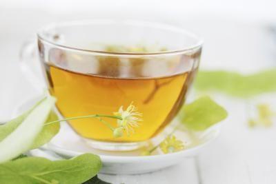 Taheebo Tea Side Effects