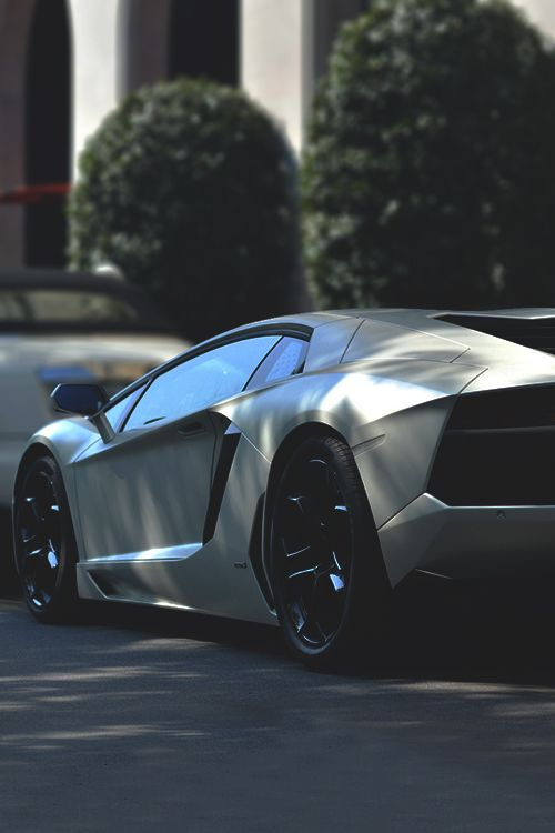 363 best Exotic and Supecars images on Pinterest Cars, Sports - technolux design küchen