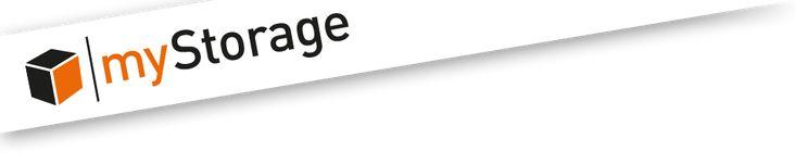 myStorage vermietet sichere, saubere, trockene und nicht einsehbare Lagerräume von 1m² bis 50m² an Privatpersonen und Gewerbetreibende. Diese Dienstleistung wird als Selfstorage bezeichnet, d.h. die Kunden lagern ihre Waren und Gegenstände selbst ein. Bei myStorage haben unsere Kunden 365 Tage pro Jahr von 6:00–22:00 Uhr Zutritt zu den einzeln abgeteilten sowie mit eigener Tür und eigenem Schloss versehenen Lagerräumen.