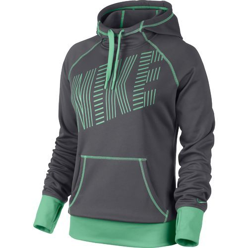 1000+ ideas about Nike Sweatshirts on Pinterest | Nike ...