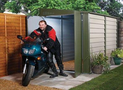 1000 id es propos de abri moto sur pinterest pergola bois pergola terrasse et abri pour. Black Bedroom Furniture Sets. Home Design Ideas