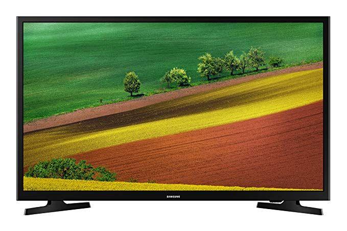 Samsung Electronics Un32m4500bfxza 720p Smart Led Tv 32 2018 Smart Tv Samsung Tvs Samsung Smart Tv