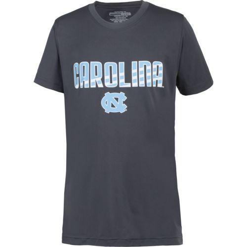 Best 25 university of north carolina ideas on pinterest for University of north carolina t shirts