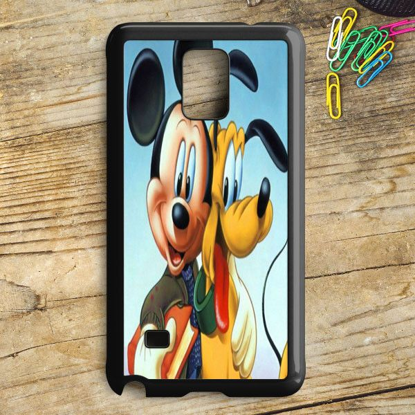 Disney Marvel Logo Samsung Galaxy Note 5 Case | armeyla.com