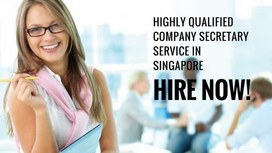 Are you in a need of a Company Secretary? A1 | Corporate | Company Secretarial Services in Singapore is the best bet for you. Contact us now for world-class secretarial #services . #singapore  #brand #business #records #management