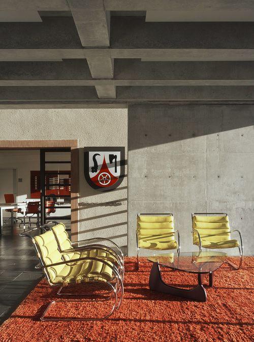 die besten 25 buchen odenwald ideen auf pinterest m bel ankauf entr mpelung n rnberg und. Black Bedroom Furniture Sets. Home Design Ideas