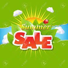 Sale !!!!!!  www.myplussizeecloset.com
