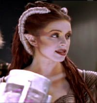 209 best images about tv series andromeda on pinterest