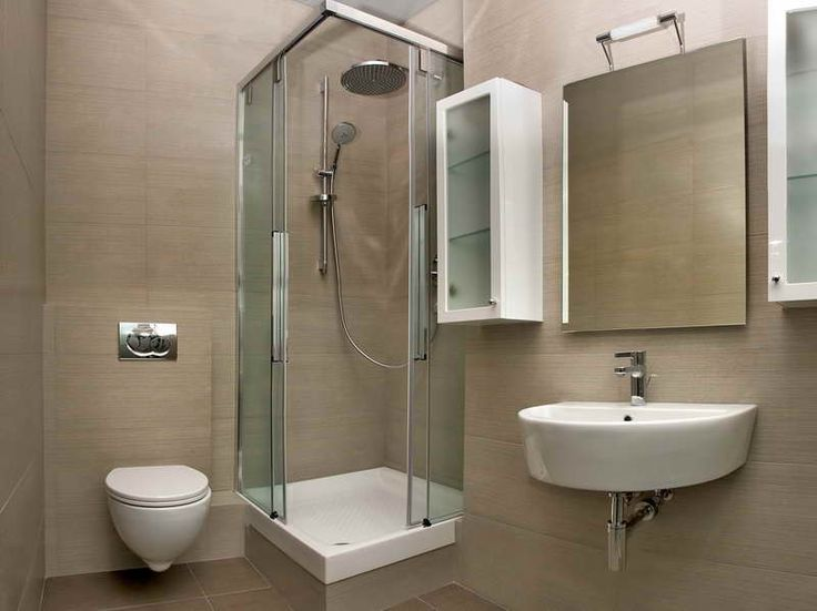 Very Small Shower Room Ideas 102 best small bathrooms images on pinterest | small bathrooms
