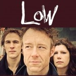 """LOW, """"The Invisible Way"""""""