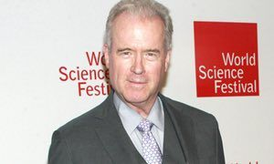 Robert Mercer: the big data billionaire waging war on mainstream media - With links to Donald Trump, Steve Bannon and Nigel Farage, the rightwing US computer scientist is at the heart of a multimillion-dollar propaganda network