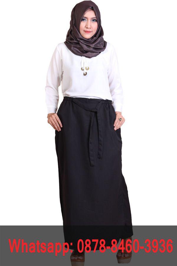 jual rok celana gunung, jual rok celana hitam, jual rok celana jeans, jual rok celana jogja, jual rok celana lapangan, jual rok celan xl, jual rok celana com, jual rok celana badminton, jual rok celana murah, jual rok celana muslimah,  jual rok celana muslimah di bandung, jual rok celana makassar, jual rok celana muslim, jual rok model celana, distributor rok celana rocella, jual rok celana online, distributor rok celana gunung,