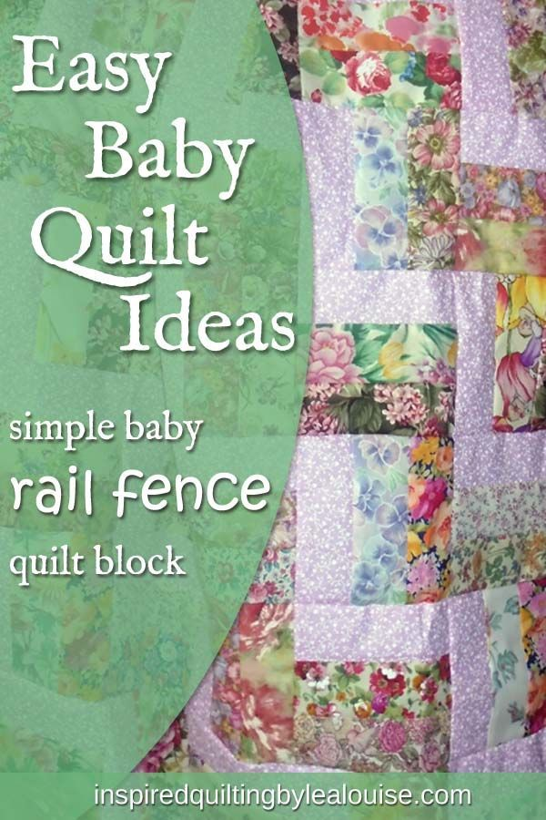 100 Easy Quilt Patterns For Beginners Free Easy Quilts Beginner Quilt Patterns Free Quilt Patterns
