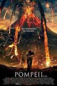 Pompeii (2013) – Full Movie Download & Watch Online Free   http://www.moviesonclick.com/pompeii/