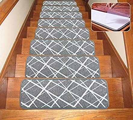 Best Pin On Floors Tabletops Stairs Backsplashes Other 400 x 300