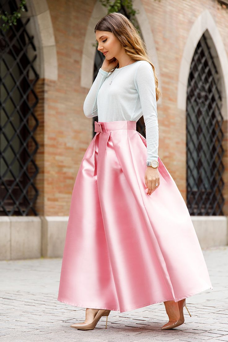 44 mejores imágenes de Gala gowns, cocktail wear by me en Pinterest ...