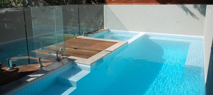 Lap pool, small lap pool design, swimming pool and landscaping, design