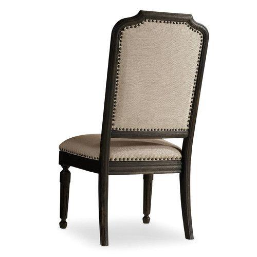a6e7c330603eebcf8c36df90dc9393f8  dining arm chair dining tables Résultat Supérieur 50 Impressionnant Canapé Bi Matière Photographie 2017 Shdy7