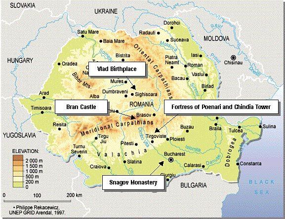 http://www.transylvania-tours.com/images/Map_Romania_sites.jpg