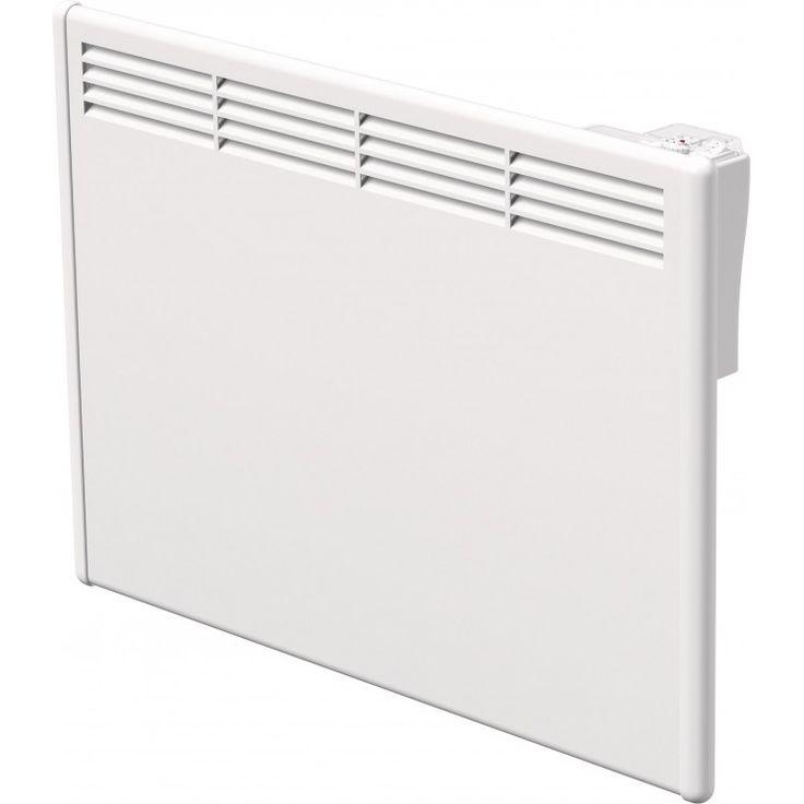 Beha elektrische verwarming 1250 watt