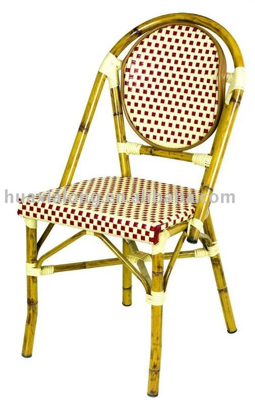 French_Bistro_Chairs