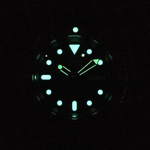 NEW!!! • 'OSM' Omega Seamaster Hands for Seiko now available for purchase @ WWW.DLWWATCHES.COM    #seiko #seikomod #skx007 #skx009 #bezel #ceramicbezel #seikodiver #seikowatch #diverwatch #watchuseek #instawatch #dailywatch #watchporn #watchfam #watches #watchnerd #watchshot #watchpic #rolex #sub #submariner #dlwwatches #dlw