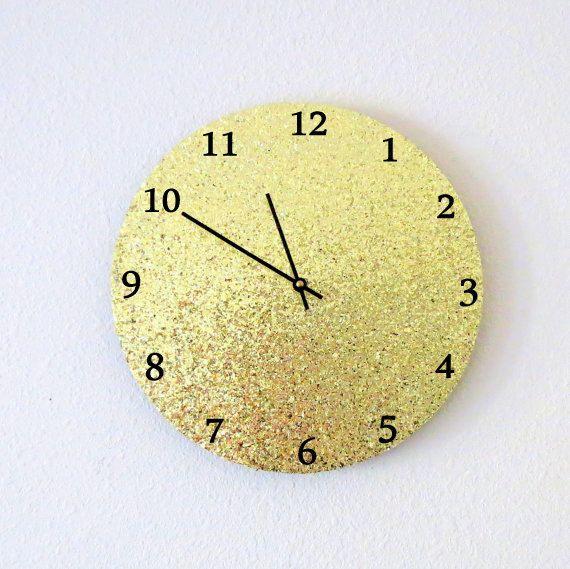 25 best Unique wall clocks ideas on Pinterest Clocks Live map