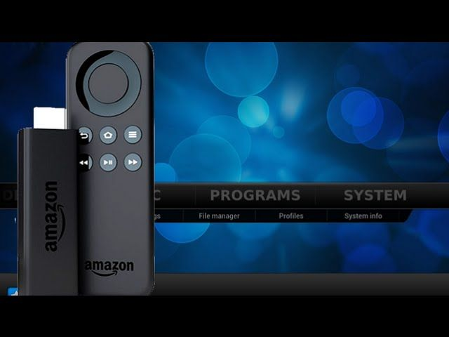 Best and safest way to install Kodi on fire tv sticks & boxes. SDK download: Second download option: (MediaFire) Official Forum: Twitter: For business inquiries: solomanentertainment@gmail.com The post Install Latest Kodi on Amazon Fire TV Stick (Easy & Safe) appeared first on Kodi Jarvis 16.