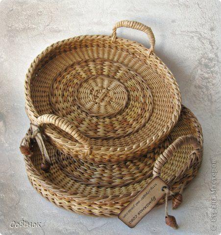 Плетение из газет. Изумительные шкатулки с мастер-классом (102) (451x480, 196Kb)