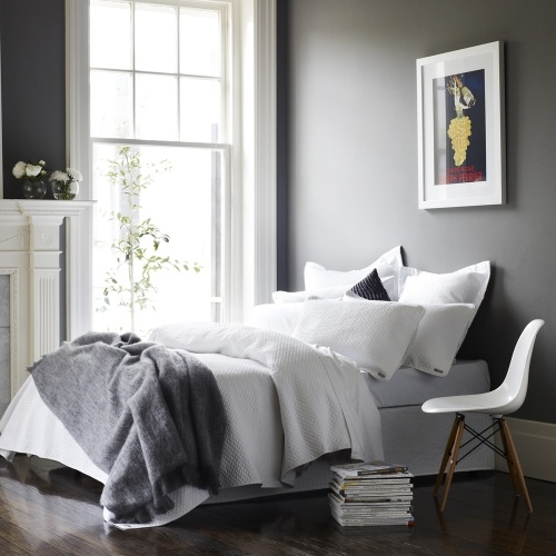 Home Republic Piper Coverlet Quilt Covers & Coverlets www.adairs.com.au/bedroom/quilt-covers-&-coverlets/home-republic/piper-coverlet/