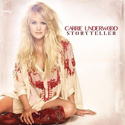 I just used Shazam to discover Dirty Laundry by Carrie Underwood. http://shz.am/t289340072