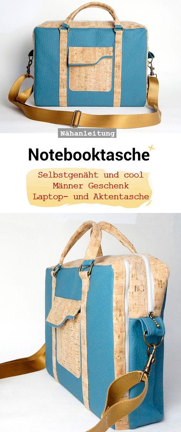 Notebooktasche Aktentasche   Notebook tasche