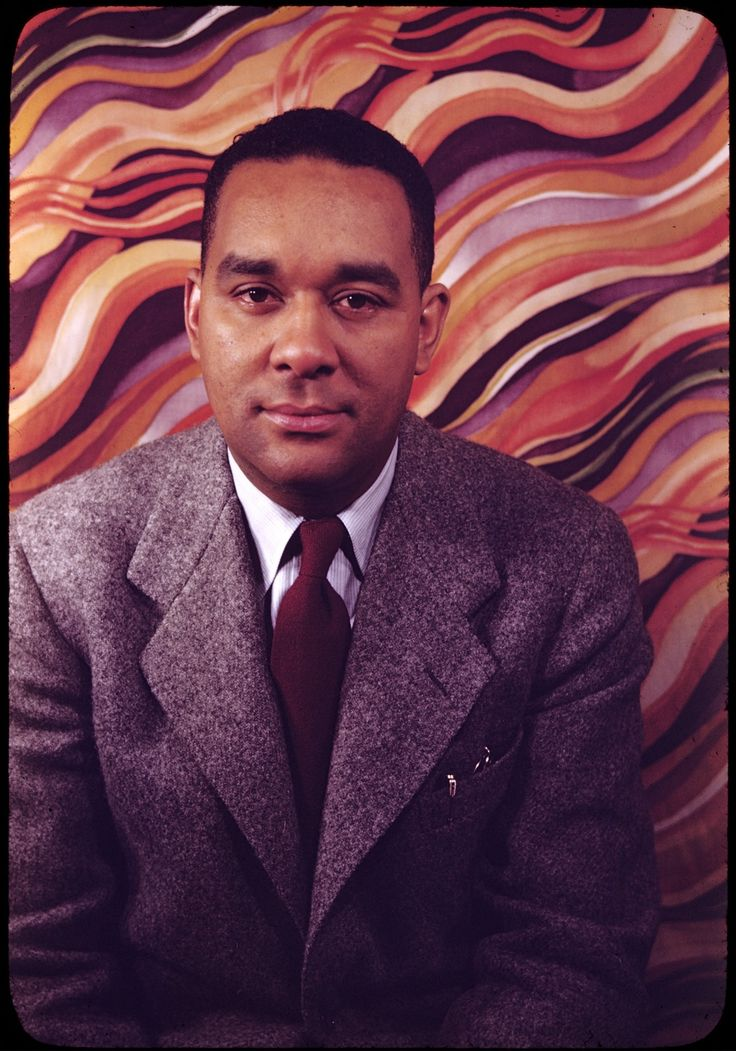 a personal opinion on the book native son by richard wright Native son study guide contains a biography of richard wright, literature essays, quiz questions, major themes, characters, and a full summary and analysis.
