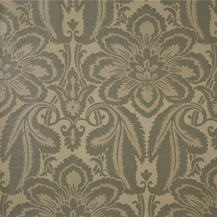 Lovely wallpaper for dining room feature wall wallpapers for Wallpaper for dining room feature wall