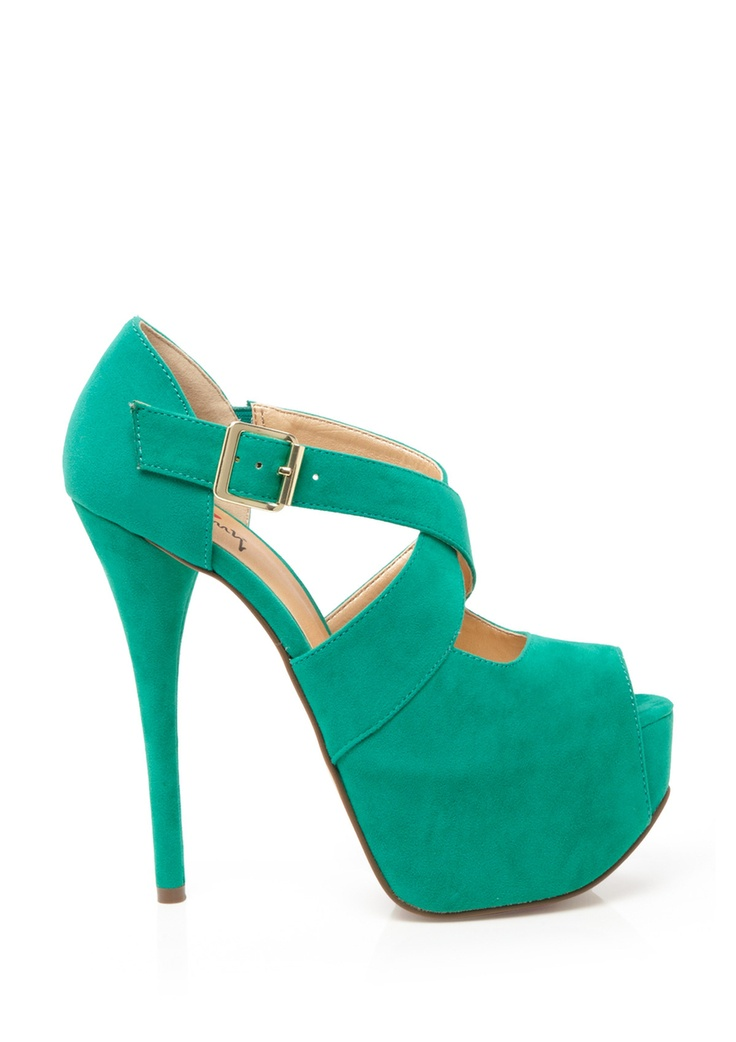 Love Buy Shoes