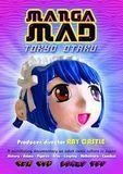 Manga Mad [DVD] [2008]