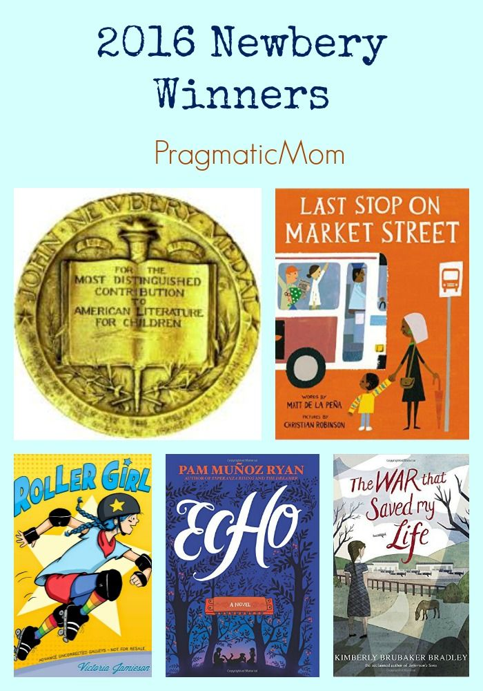 Children S Book Cover Awards : Best images about newbery book award on pinterest