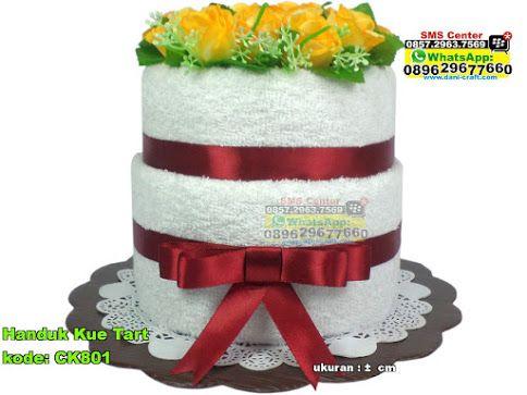 Handuk Kue Tart 2419 Hub: 0895-2604-5767 (Telp/WA)handuk kue tart,handuk kue tart murah,handuk kue tart unik,handuk kue tart lucu,handuk kue tart grosir,grosir handuk kue tart murah,souvenir handuk kue tart,souvenir handuk kue tart murah,jual handuk kue tart,jual handuk kue tart murah  #jualhandukkuetart #handukkuetartunik #souvenirhandukkuetartmurah #grosirhandukkuetartmurah #handukkuetartgrosir #handukkuetartmurah #handukkuetartlucu #souvenir #