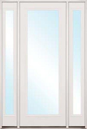 13 best patio doors images on pinterest patio doors for Prehung patio doors